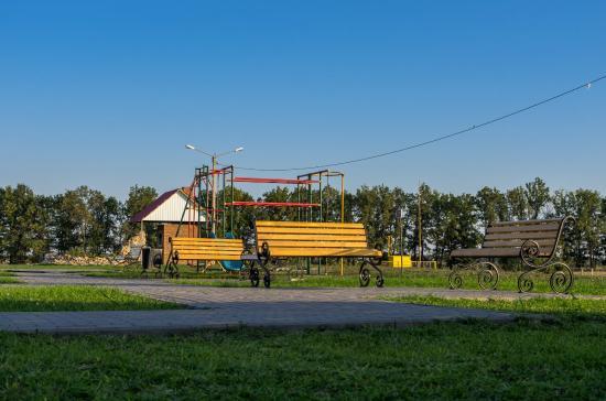 Babyakovo, Rusija: Воронежский Ипподром