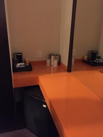 Tangerine Hotel: photo1.jpg