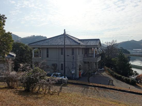 u00c9u008cu00a8 Picture Of Aioi City History And Folklore Museum Aioi