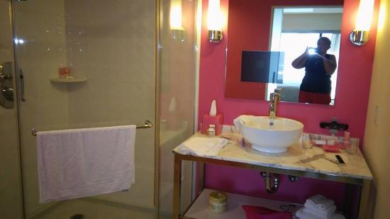 Perfect Closest Bathroom Remodelling