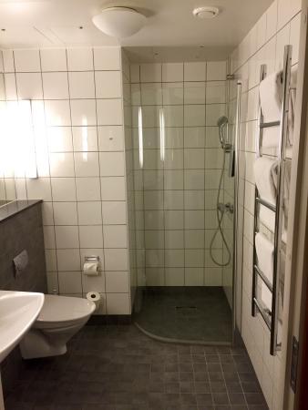 StayAt Lund: photo4.jpg