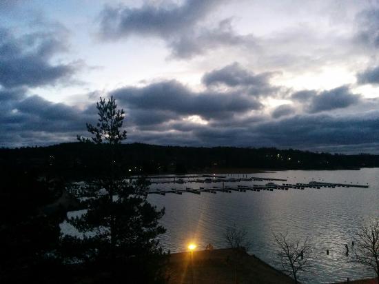 Parainen, Finlandia: IMG_20151215_084911_large.jpg