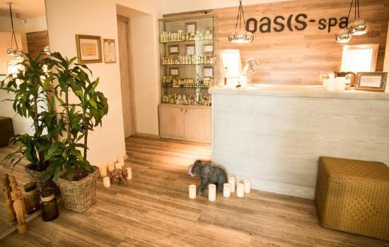 Oasis-Spa