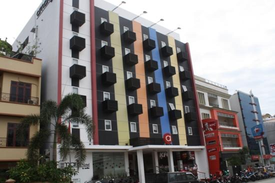 Photo of Amaris Hotel Ambon