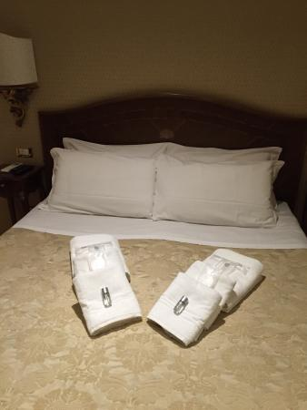 Trevi Luxury Rooms: photo0.jpg