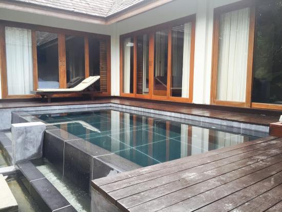 Zara Beach Resort: photo1.jpg