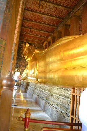 buddha dordenma statue patung budha tidur picture of temple of the reclining 10131