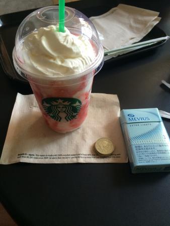 Starbucks: photo1.jpg