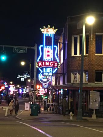 Carriage Tours Of Memphis All You Need To Know Before You Go With Photos Tripadvisor