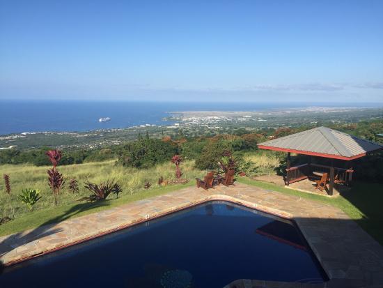 Holualoa, Hawaje: photo0.jpg