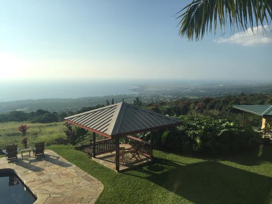 Holualoa, Hawaje: photo1.jpg