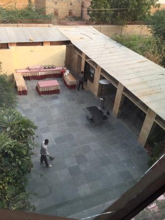 Hotel Priya : photo0.jpg