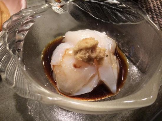 Takenoko sushi : photo0.jpg