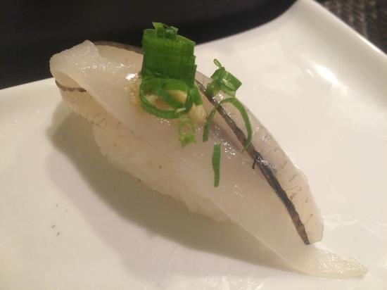 Takenoko sushi : photo1.jpg