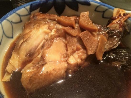 Takenoko sushi : photo2.jpg