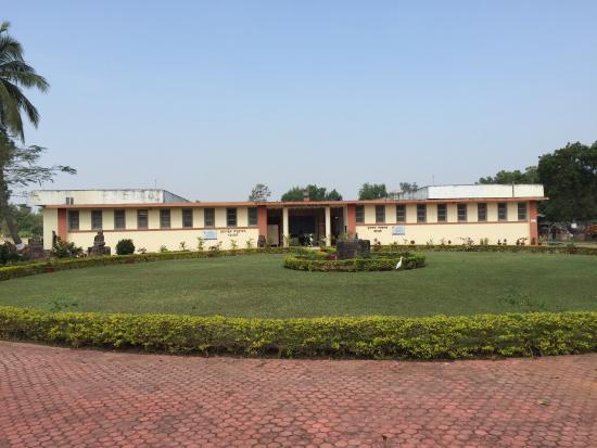 Konark, India: photo1.jpg