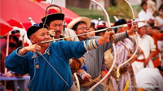 naadam-archery-mongolia.jpg