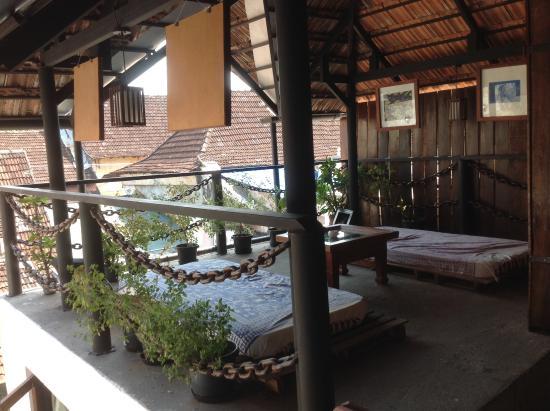 relax picture of niyati boutique stay kochi cochin tripadvisor rh tripadvisor co nz