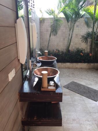 Pandawas Villas: photo3.jpg
