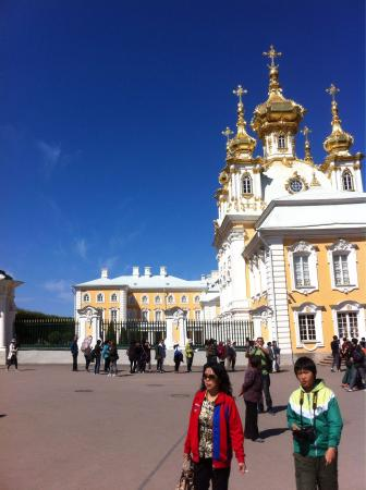 Freilinskiy Dom : photo1.jpg