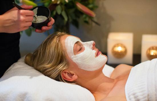 massage laholm gratis chatt