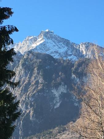 Grödig, Austria: photo0.jpg