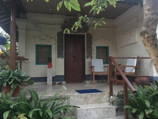 Nusa Indah Bungalows: photo1.jpg