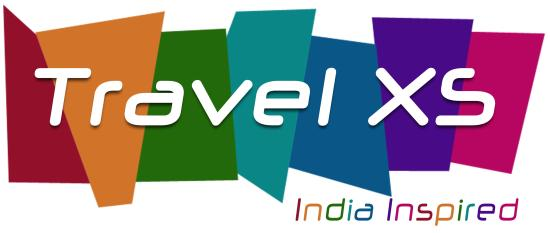 MPM Travel XS - Day Tours
