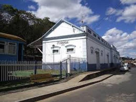 Formiga Minas Gerais fonte: media-cdn.tripadvisor.com