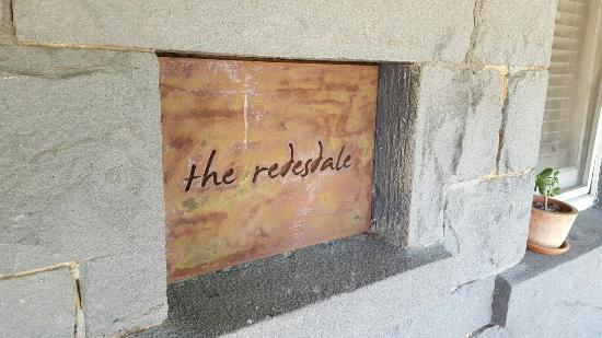 Redesdale 사진