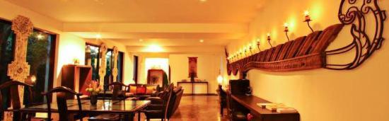 Gudi Boutique Hotel: Gudi1