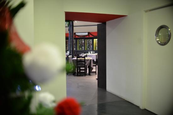 La PeNa LPN: dos salones perfectamente separados