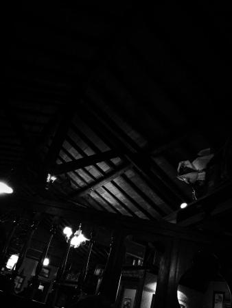 Isle Of Skye Pub