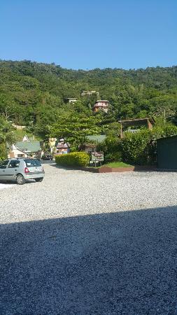 Pousada Ilha da Magia: 20151211_175012_large.jpg