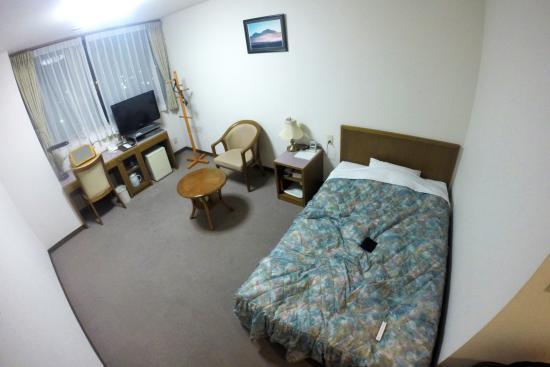 Hotel Wely Sumiyoshi