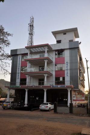 Suprabha Residency