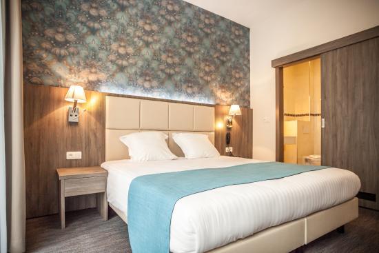 Dansaert Hotel