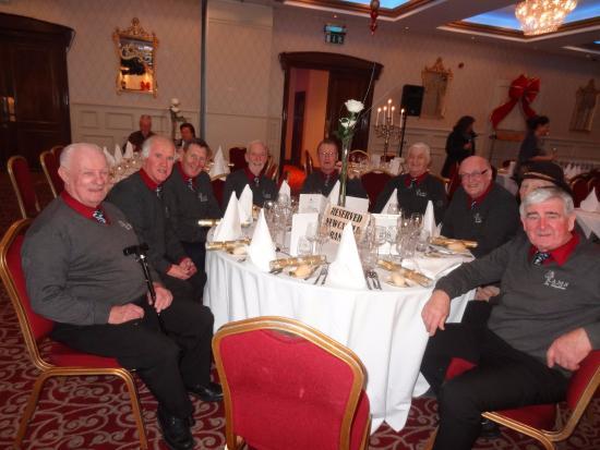 Red Cow Moran Hotel Now 60 Was ̶9̶6̶ Amp Updated 2017