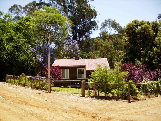 Lewana Cottages in Australia - priceline.com