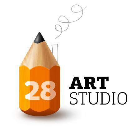 ArtStudio28