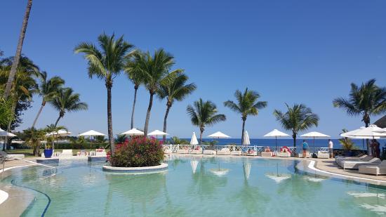 Maritim Resort And Spa Mauritius Booking