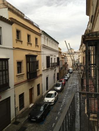 Nuevo Hotel: photo0.jpg