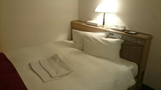 Art Hotel Joetsu : DSC_0730_large.jpg
