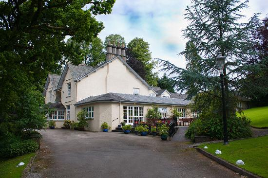 Photo of Briery Wood Country House Hotel Windermere