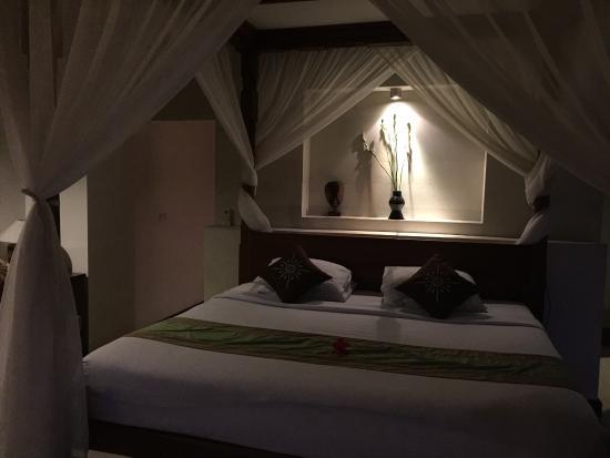 Villa Agung Khalia: photo5.jpg