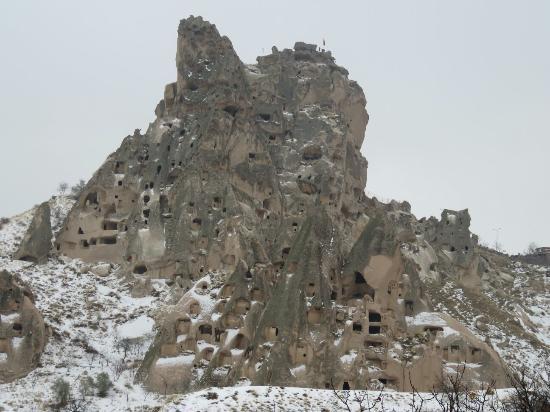 Forum Kapadokya