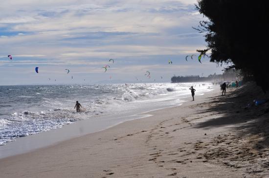 Blue Ocean Resort: photo3.jpg