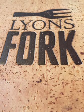 Lyons Fork: photo0.jpg