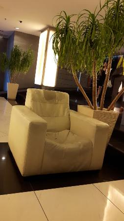 11@Century Hotel: 20151214_154352_large.jpg
