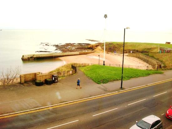 Seafront Apartments Cullercoats Apartment Reviews